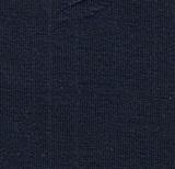12120 / DEEP TWILIGHT / Newdal Spandex Jersey