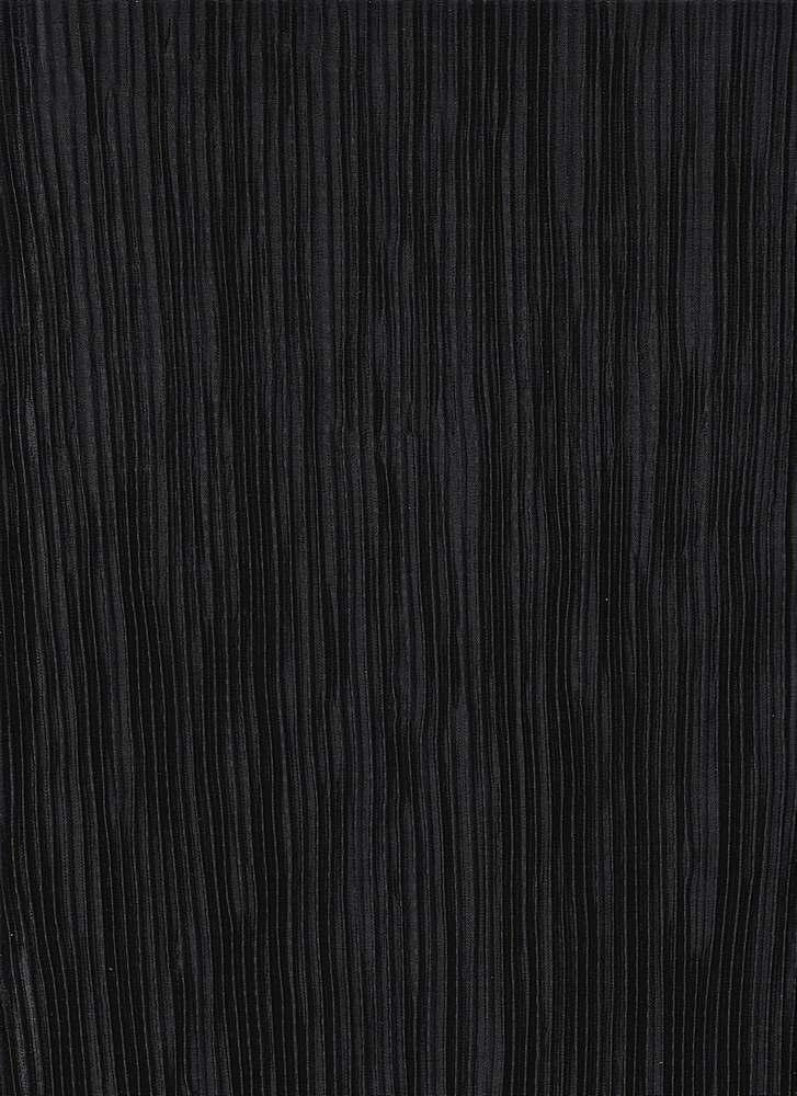 18370 / BLACK / SOLID BODRE
