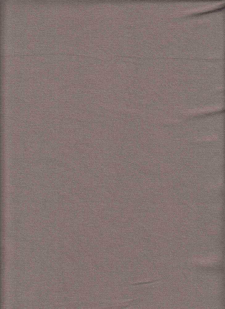 18383 / MOCHA / SOFT PONTI