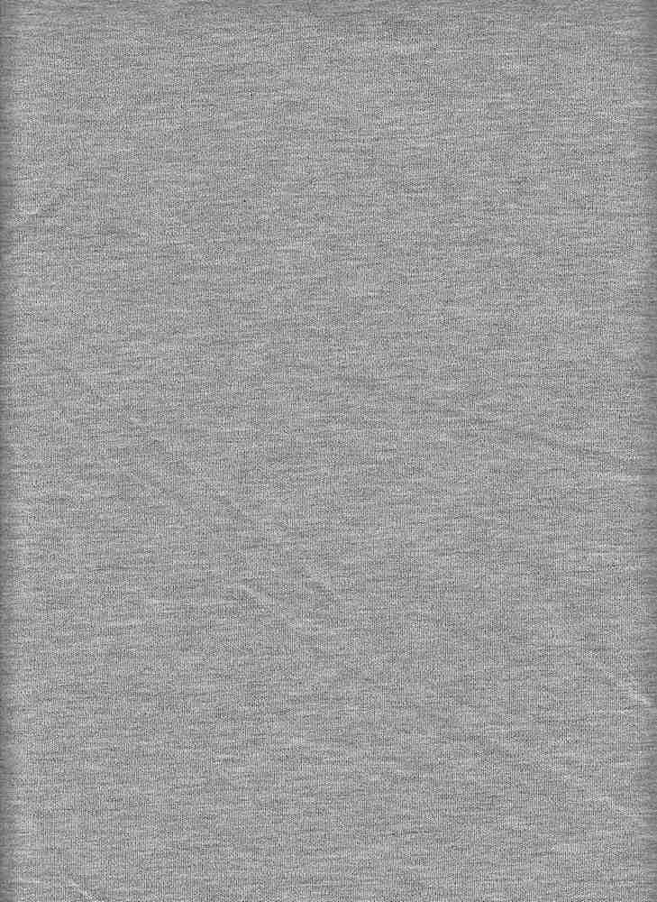 18383 / HTR GREY / SOFT PONTI