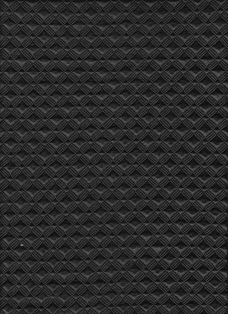 17053 / BLACK