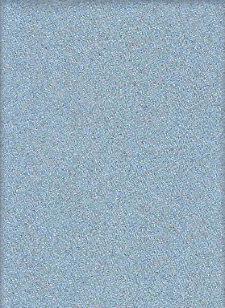 PJSY MELANGE / PHOSPHOR BLUE