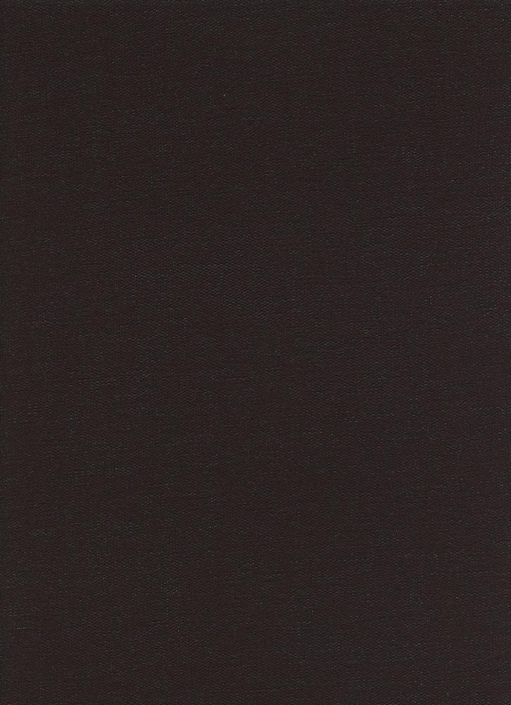 17086 / BLACK-D0207