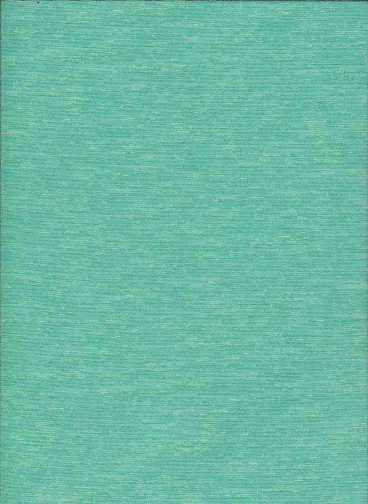 15099 / OFFBEAT TEAL