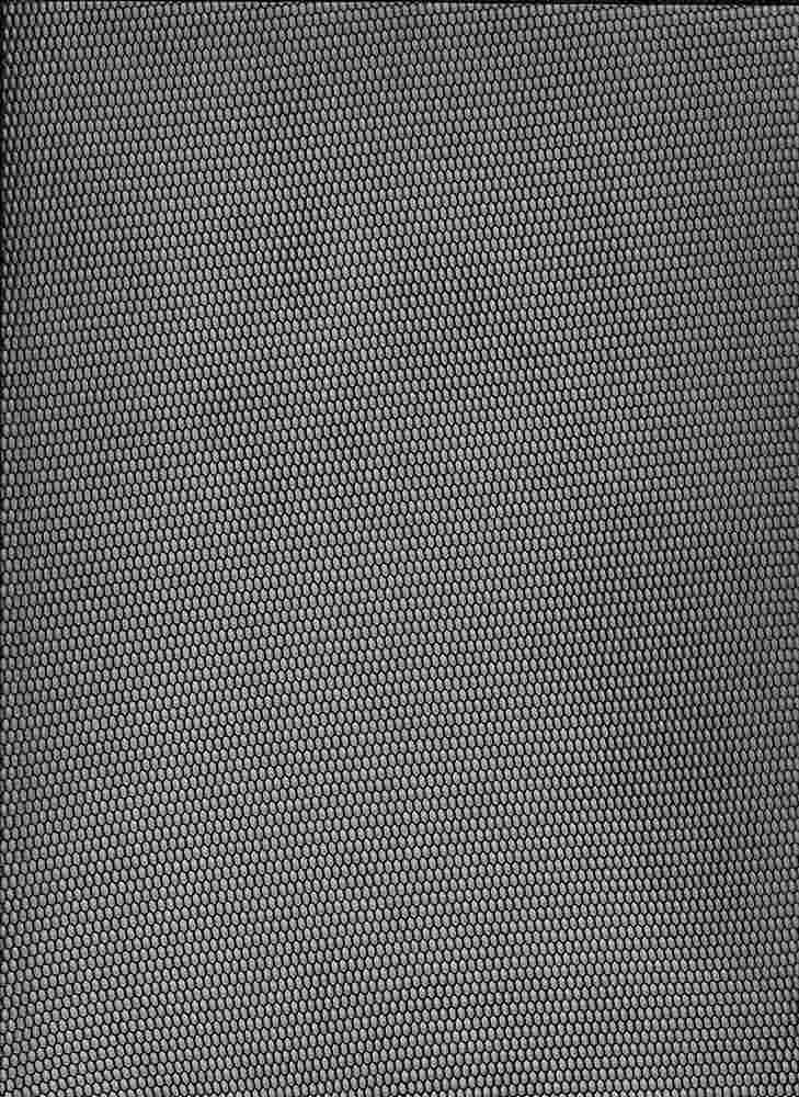 17062 / BLACK