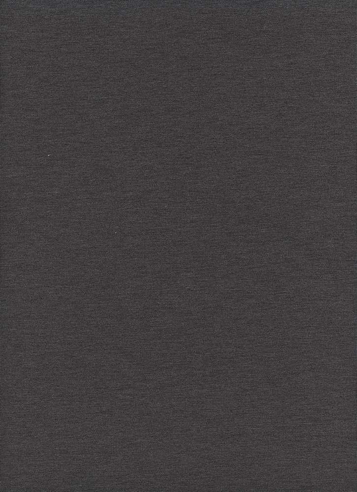 17078 / BLACK