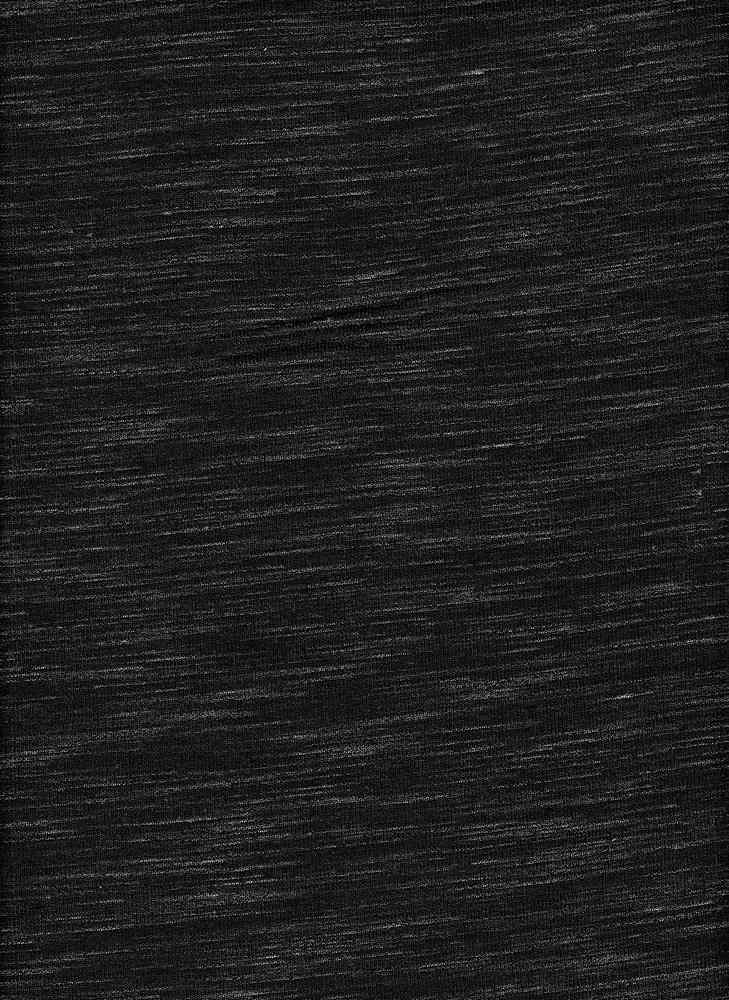17080 / BLACK