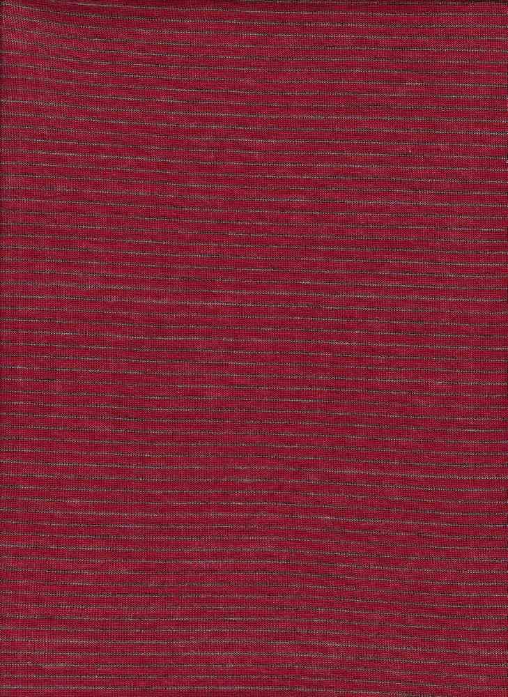 13151 / WINE/CHARCOAL