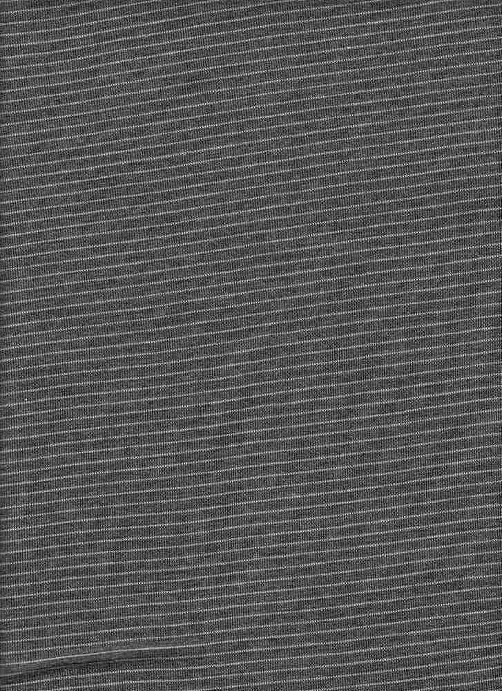 13151 / CHARCOAL/IVORY