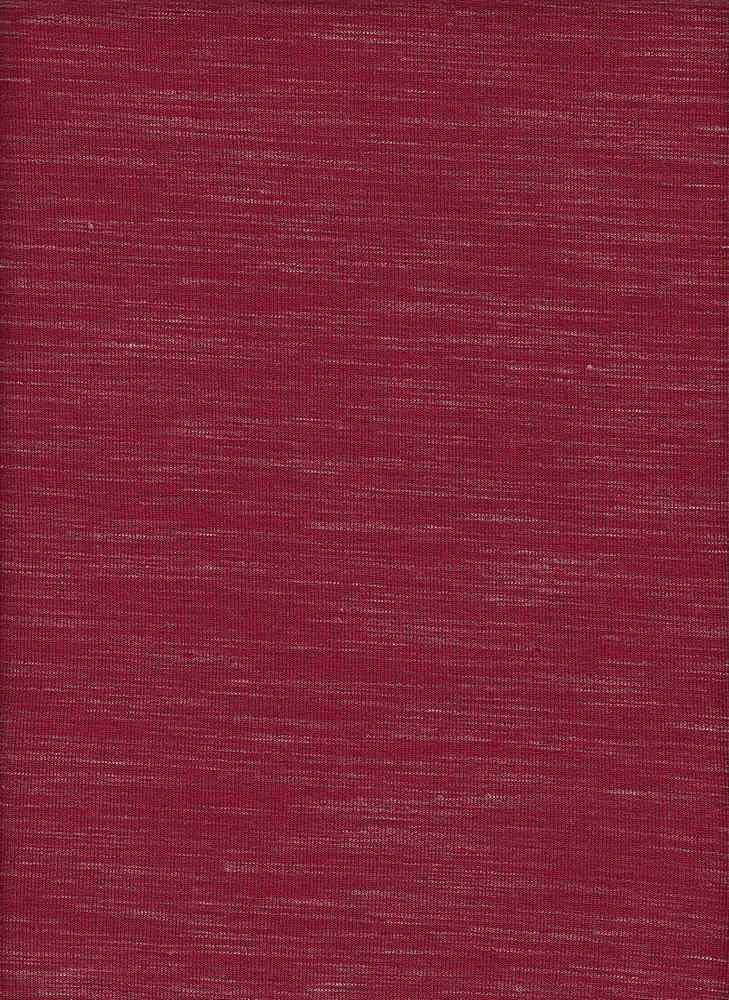 17080 / RED RUMBA