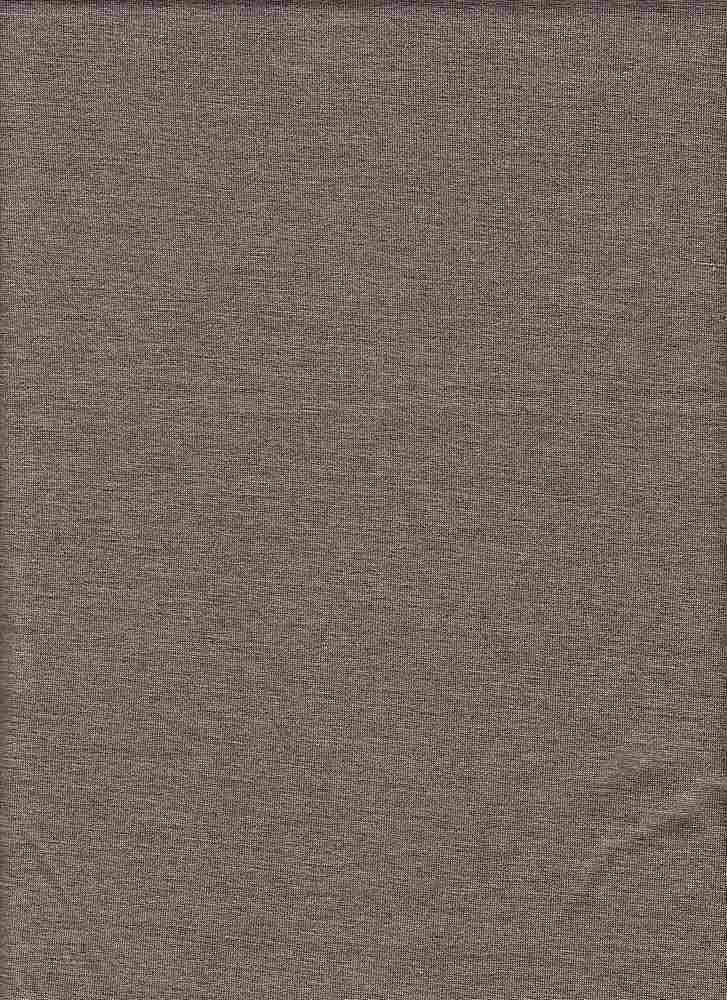 RSJ MELANGE / MELANGE BROWN