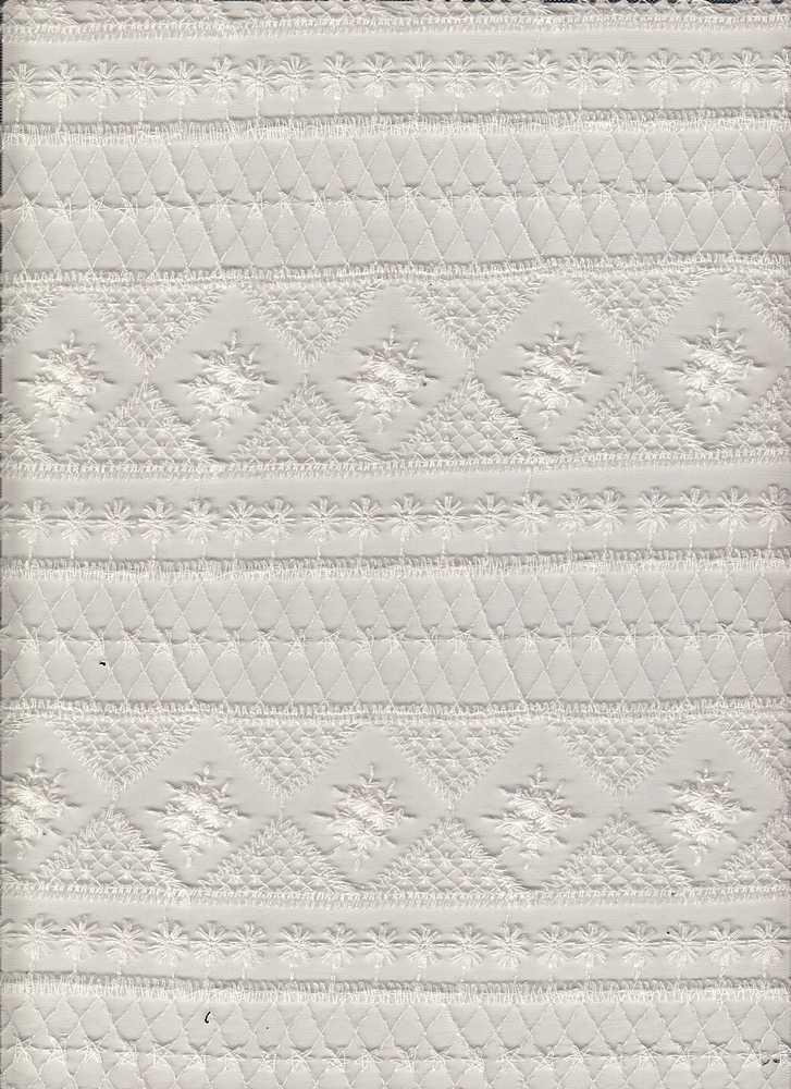 14109 / WHITE
