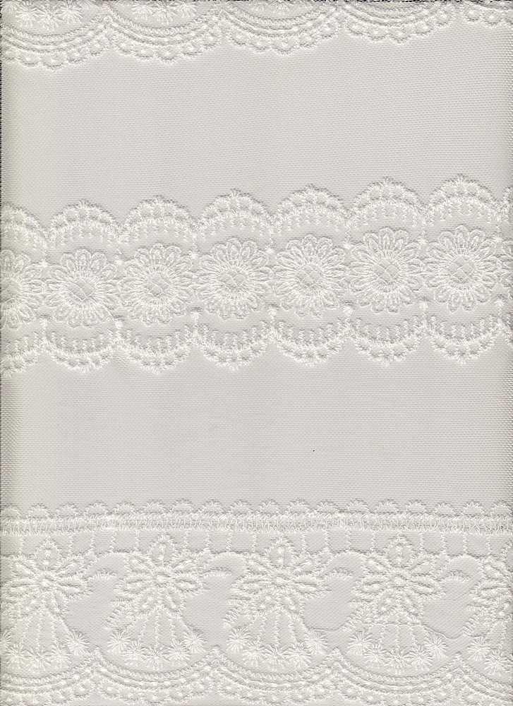 14107 / WHITE