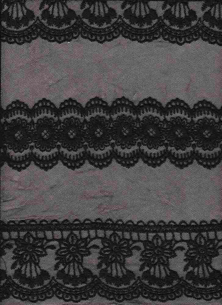 14107 / BLACK