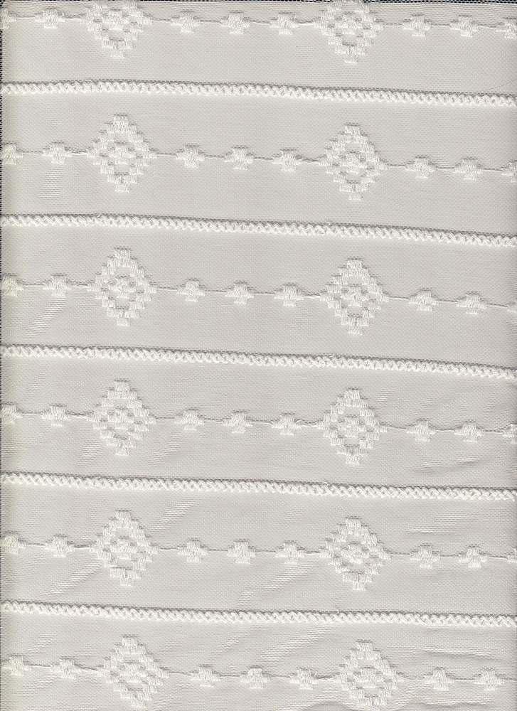 14110 / WHITE