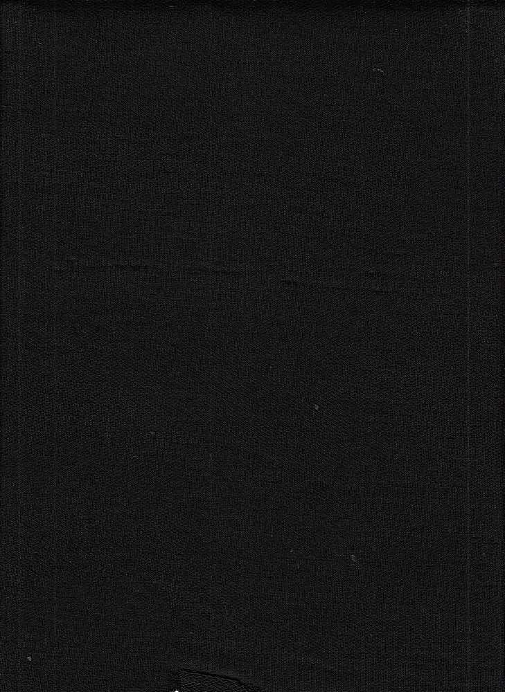 17086 / BLACK