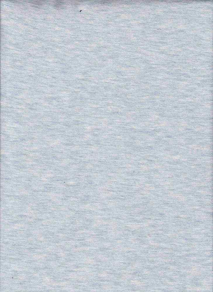 17086 / HTR BLUE