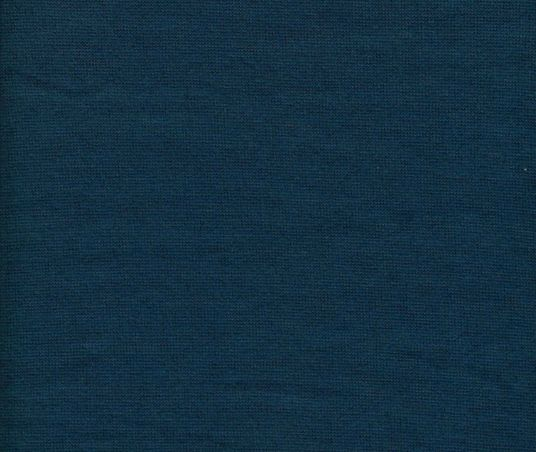 17060 / BLUE LAKE