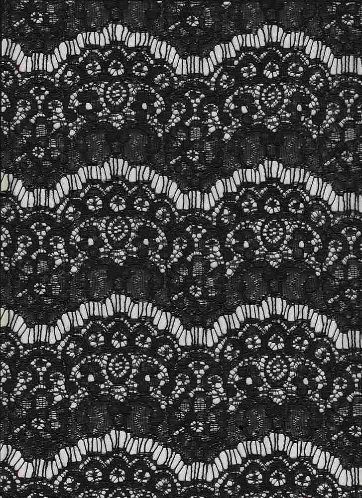 14117 / BLACK