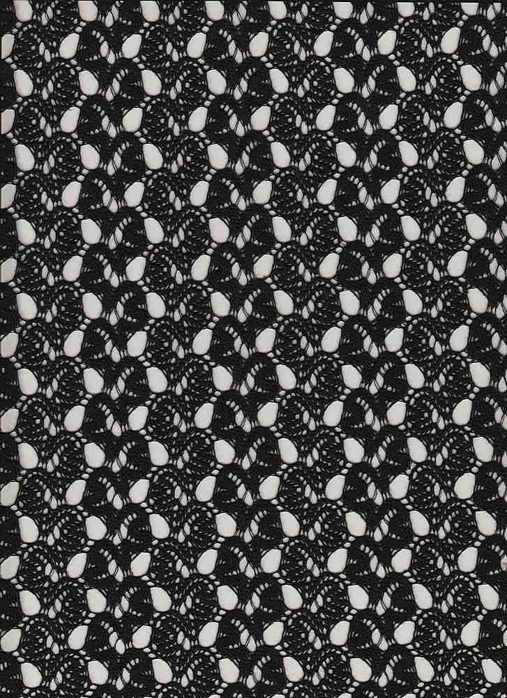 14116 / BLACK