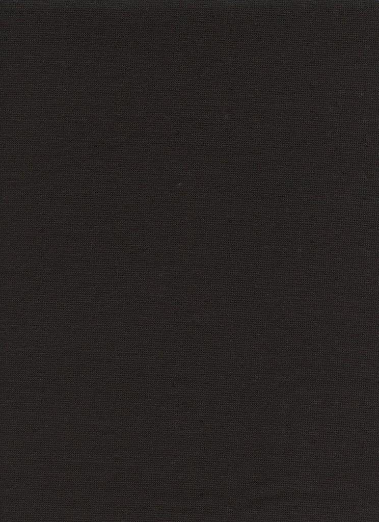 17060 / BLACK