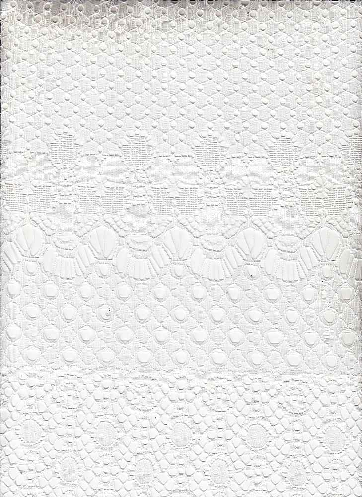 14118 / WHITE
