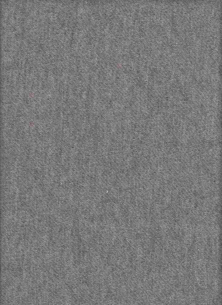15164 / CHARCOAL HTR
