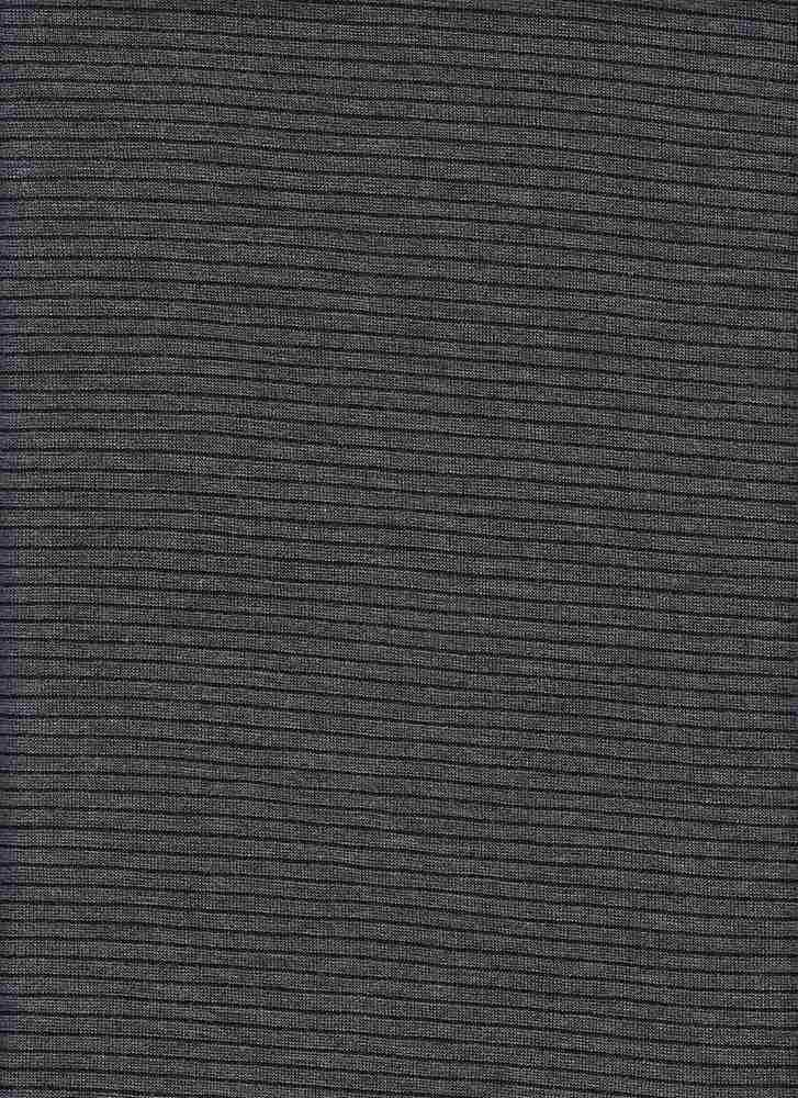 13151 / H.GREY/BLACK