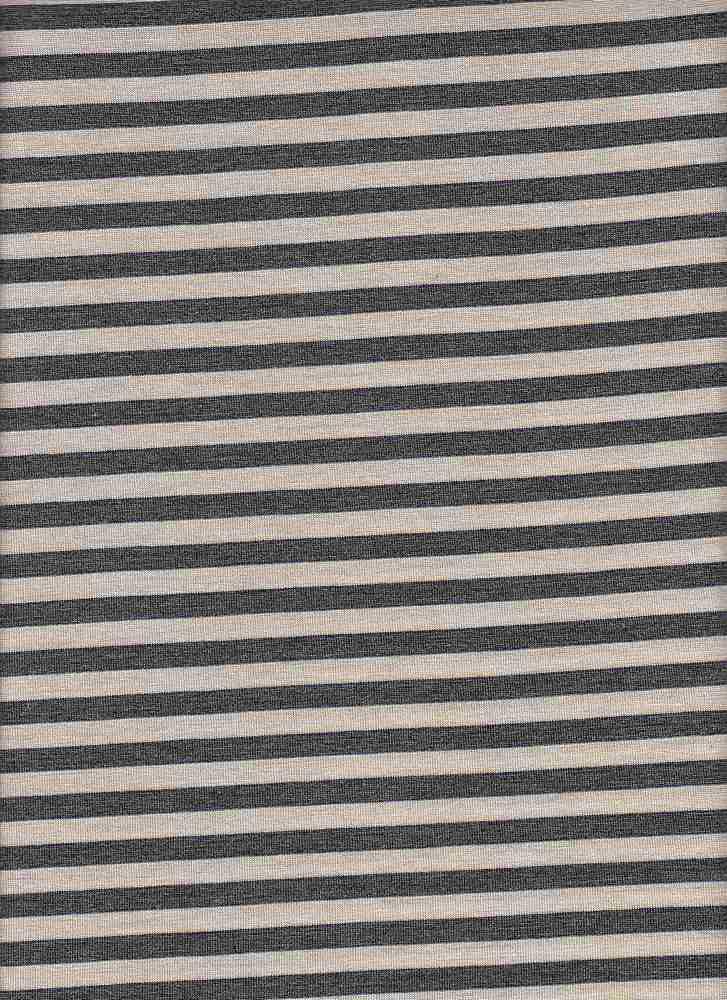 18312 / CHARC HTR/MELANGE OATMEAL