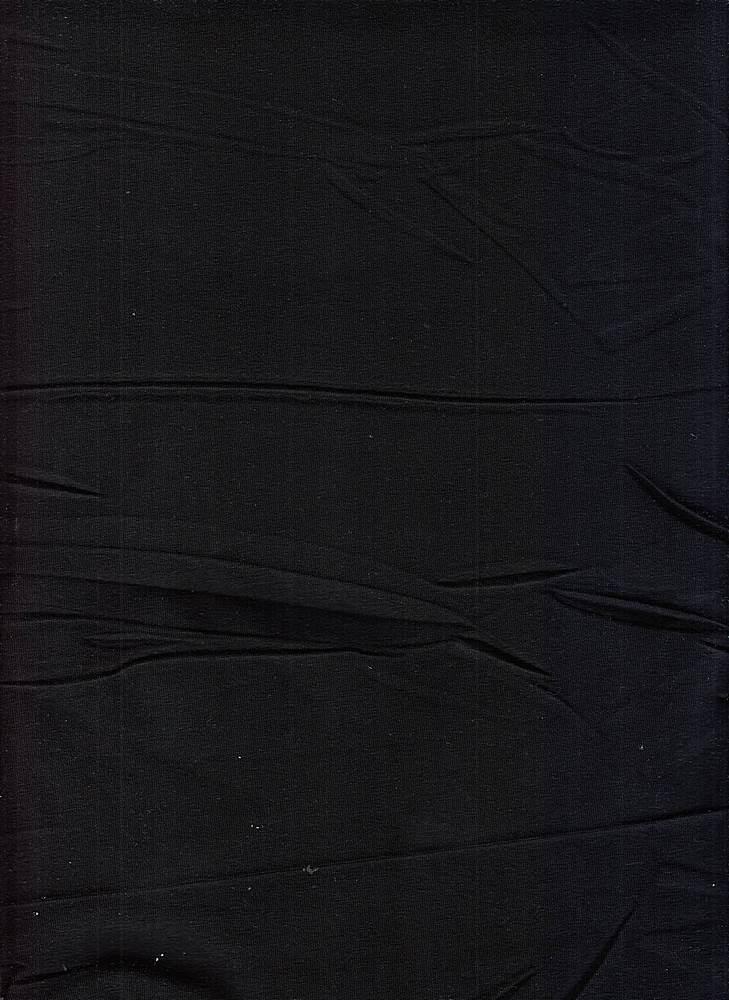 CSJ 240 / BLACK BLACK