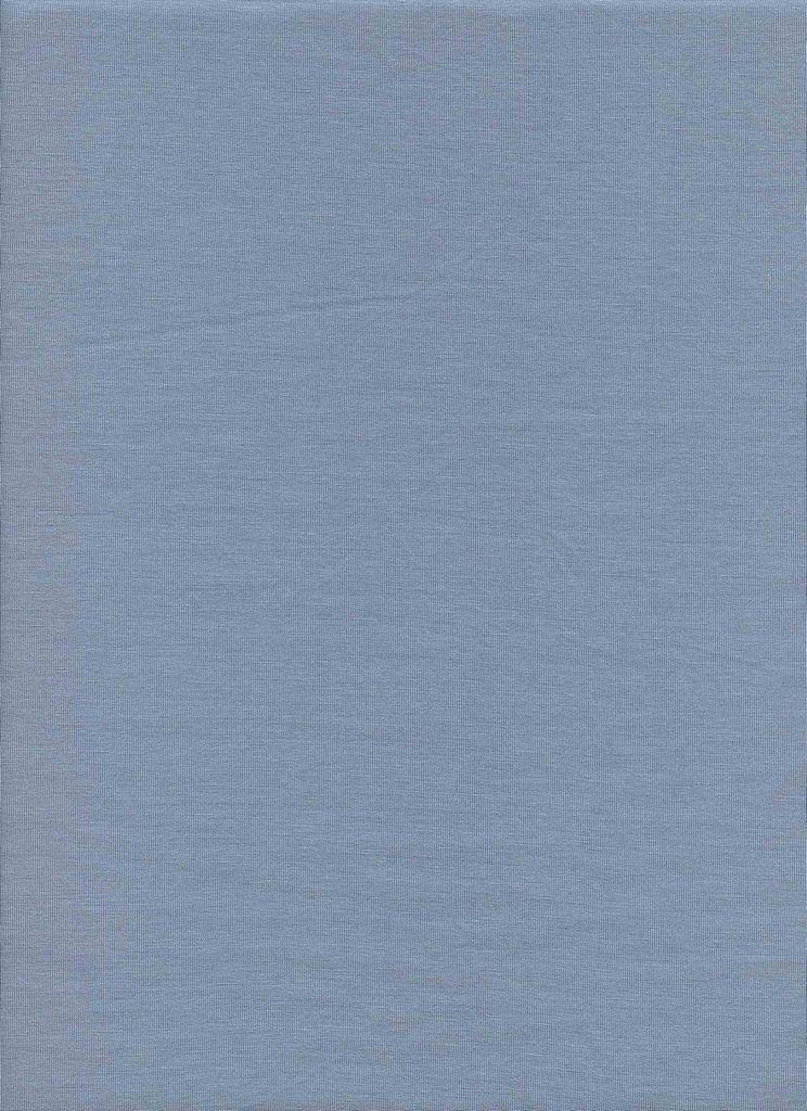 12120 / BLUE WASH