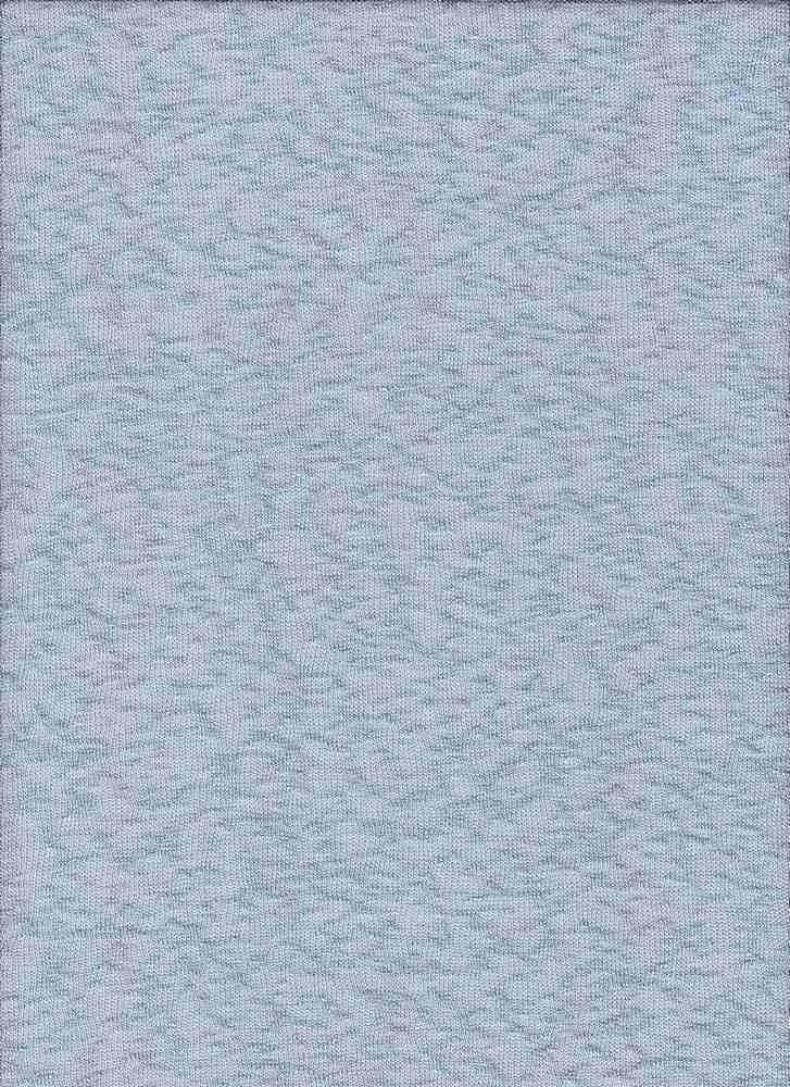 18332 / BLUE WASH