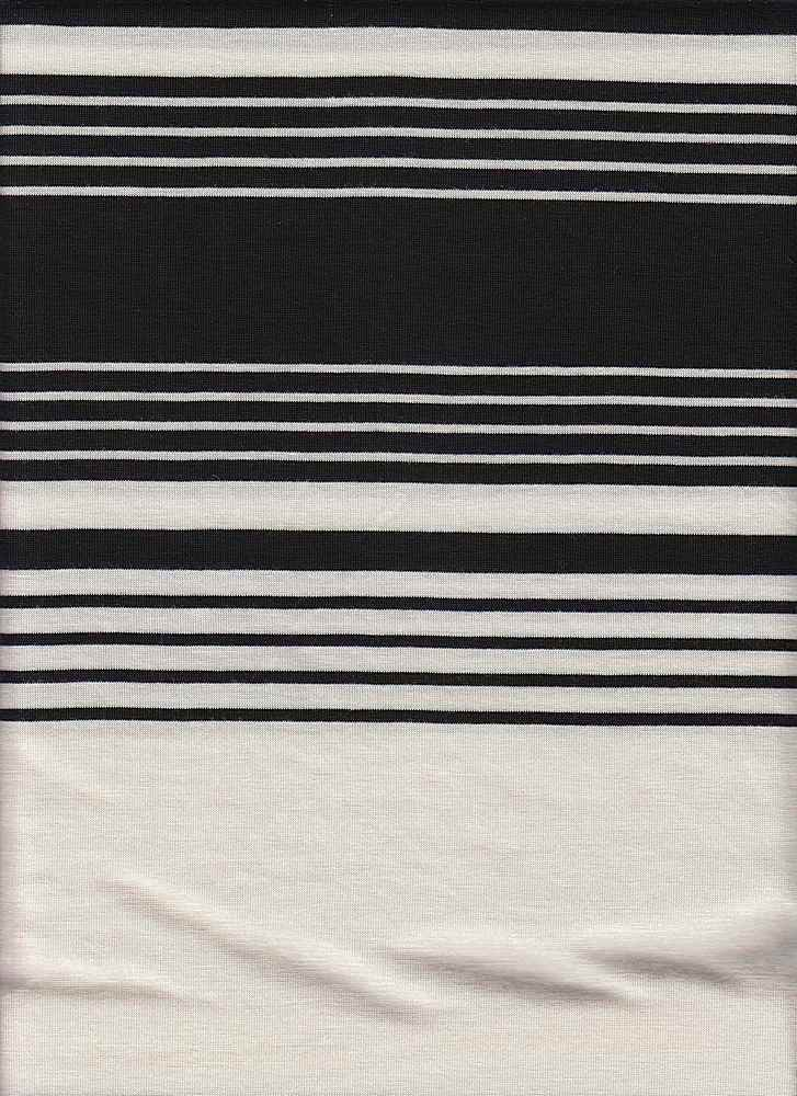 X20013 / WHITE/BLACK