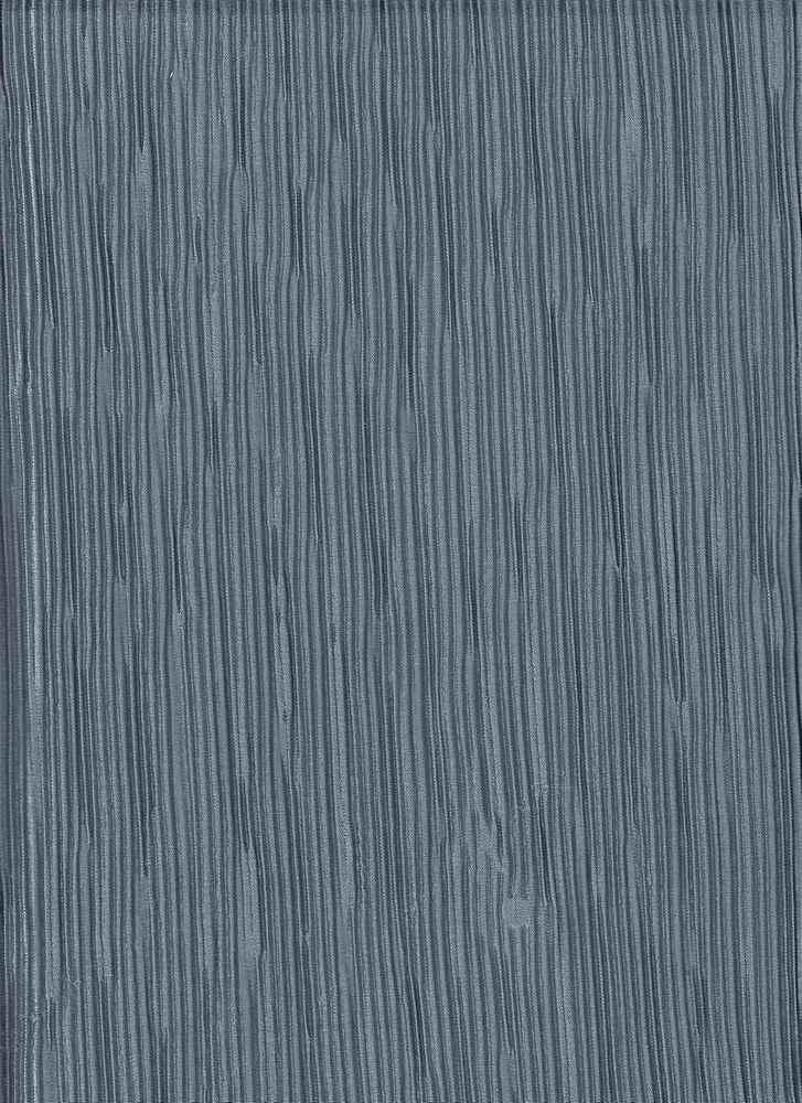 18370 / DUSTY BLUE