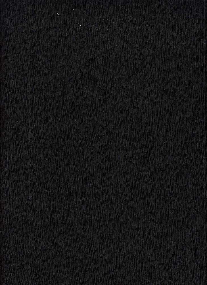 18374 / BLACK