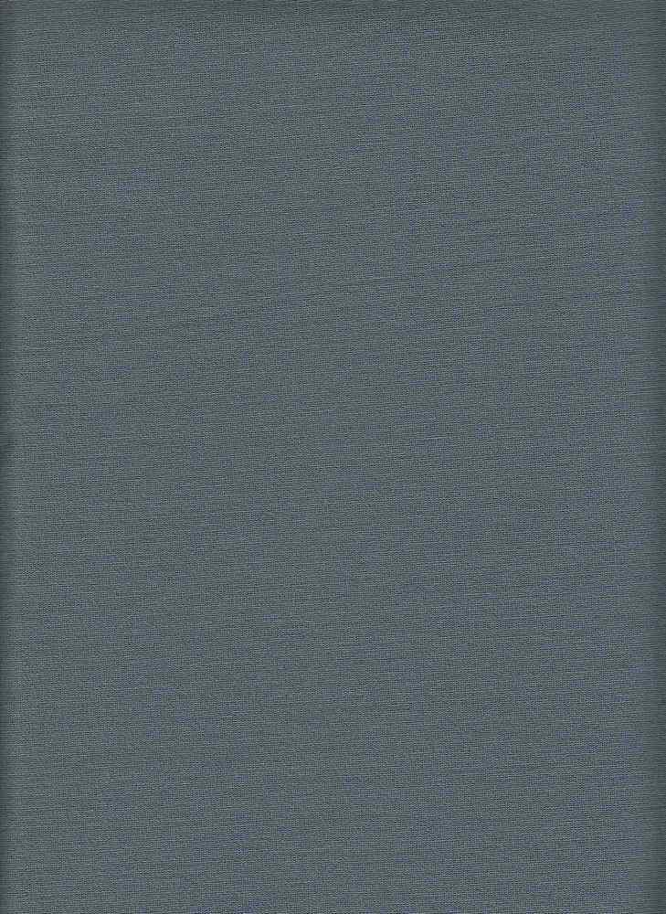 13999 / SEA BLUE