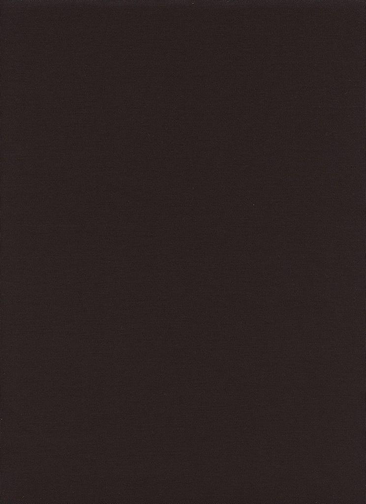 18383 / BLACK