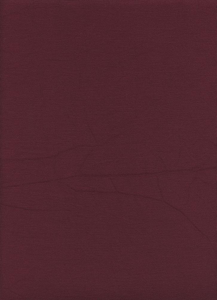 18383 / ELDERBERRY