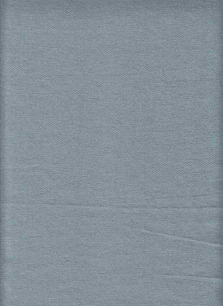 17086 / BLUE GRASS