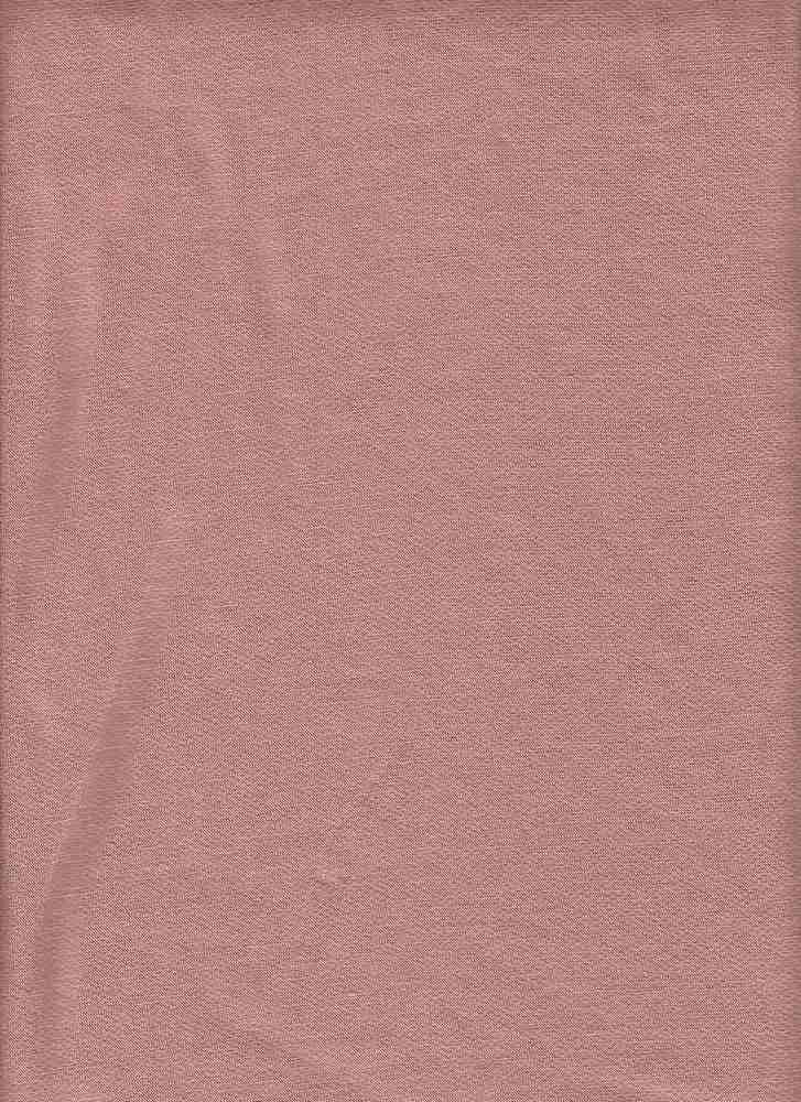 17086 / SOFT SALMON