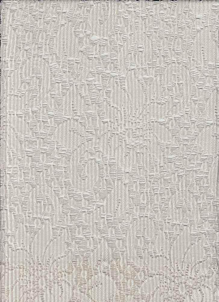 18391 / ANTIQUE WHITE