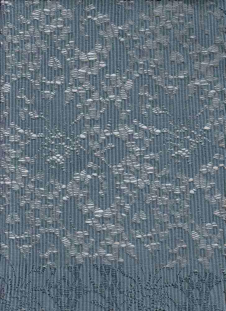 18391 / BLUE GRASS