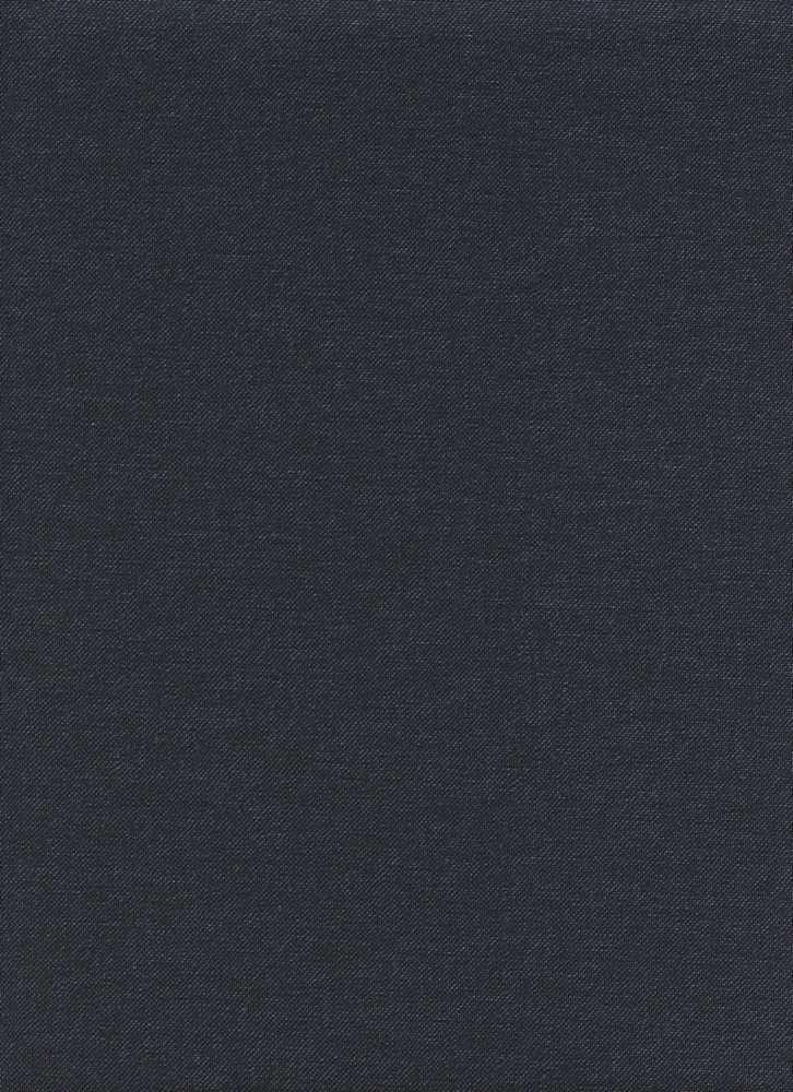 13999 DISTRESS / DENIM BLUE