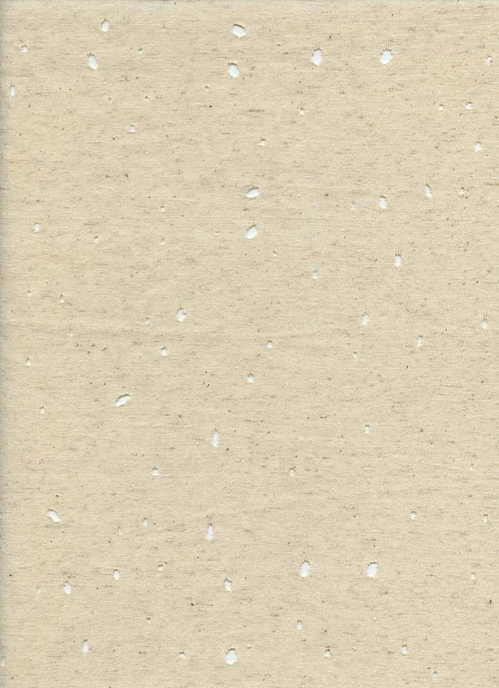 18368 / OATMEAL Y/D