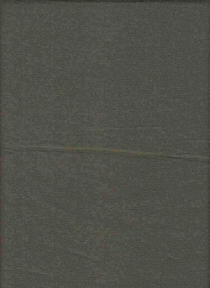 17086 / CLOVER
