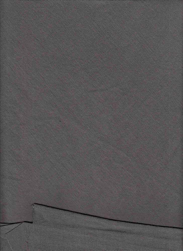 18396 / CHARCOAL
