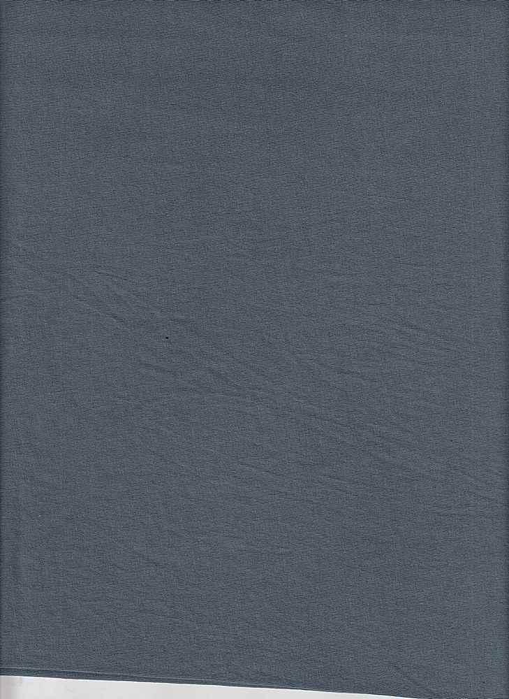 18396 / SEA BLUE