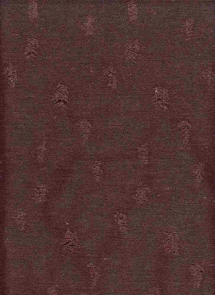 18394 / ELDERBERRY