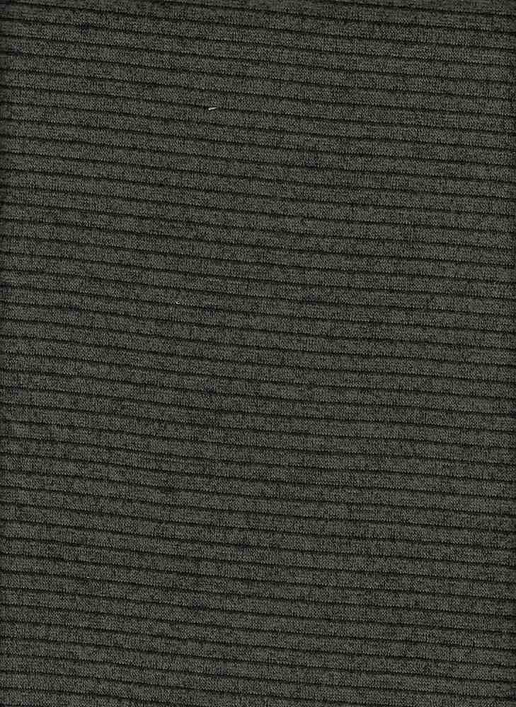 19402 / OLIVE/BLACK