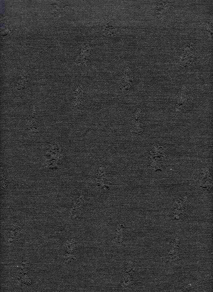 18394 / BLACK DEEP